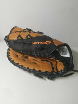 "Easton RHT Future Legend FL1150BKTN 11.5"" Youth Baseball G"