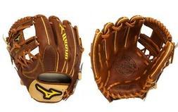 Mizuno RHT GCP41S 11.25 Inch Classic Pro Soft Baseball Glove