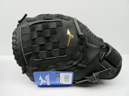 Mizuno Right-Handed Baseball Glove