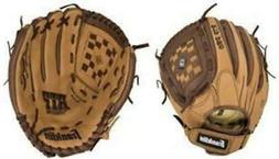 Franklin RTP Pro 10 inch Tee-Ball Baseball Glove