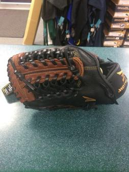 Easton RVB1150 Rival Series Ball Glove