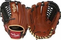 "Rawlings Sandlot Series 11.75"" Baseball Glove"
