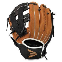 """Easton Scout Flex SC1000 10"""" Youth Utility Baseball Glove  L"""