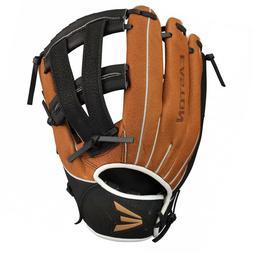"""Easton Scout Flex SC1100 11"""" Youth Utility Baseball Glove  L"""