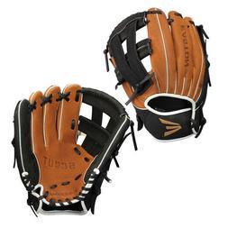 "Easton Scout Flex Series 10"" Youth Baseball Glove Little Lea"