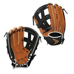 "Easton Scout Flex Series 11"" Youth Baseball Glove Little Lea"
