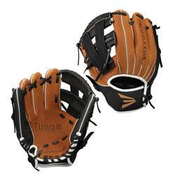 "Easton Scout Flex Series 9"" Youth Baseball Glove Little Leag"