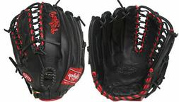 Rawlings Select Pro Lite 12.25 inches Mike Trout Youth Outfi