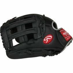 Rawlings Select Pro Lite 12ʺ inch Baseball Glove RHT SPL120
