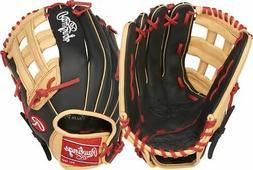 "Rawlings Select Pro Lite B. Harper 12"" Yth Baseball Glove"