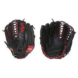 """Rawlings Select Pro Mike Trout 12.25"""" Youth Baseball Outfiel"""