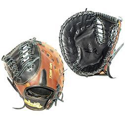 select ps1300fbttr baseball first base