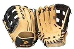 Easton Professional Series 11.5 Inch EPG 56WB Baseball Glove