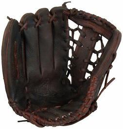 Shoeless Joe Inc. 11.5`` Modified Trap Web Fielding Glove