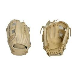 Easton Small Batch 34 C33 Fielding Glove  - RHT