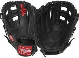 "Rawlings SPL112CS 11.25"" Select Pro Lite Baseball Glove Yout"