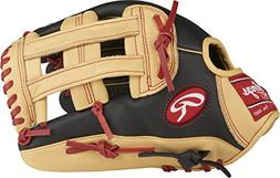 "Rawlings SPL120BH-6/0 Pro Lite 12"" Bryce Harper Youth Glove"