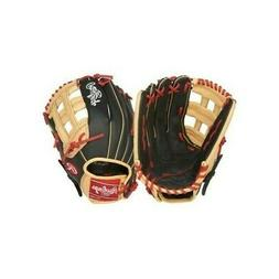 "Rawlings SPL120BH Select Pro Lite 12"" Baseball Glove"