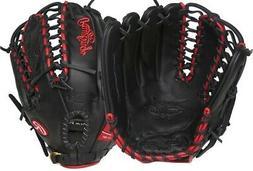 "Rawlings SPL1225MT 12.25"" Select Pro Lite Baseball Glove You"