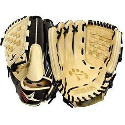 All Star System Seven FGS7-PT Baseball Glove 12 Inch