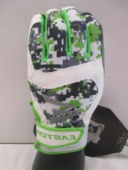 Easton Stealth Core ADULT Baseball Batting Gloves NEW Digita