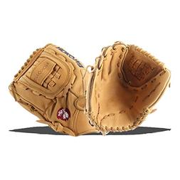 Nokona Supersoft 12 Inch XFT-1200-TN Baseball Glove