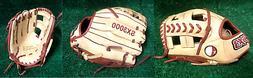 "SX3 11.75"" Pro Baseball Glove  Reg. $139.99"