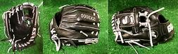 "SX3 Pro Baseball Glove 11.50""     Reg. $139.99"