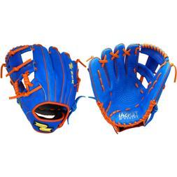 """SSK Tensai Cano 11.5"""" Youth Baseball Glove"""