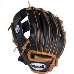 Toddler Boy Baseball Glove 8.5 Inch Tee Ball Little Kid T-Ba