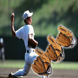 Tools Glove Baseball Practicing Golfer PU Protective Gear Go