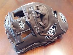 "Louisville Slugger - TPX - 11.50"" Baseball Glove - RHT - Mod"
