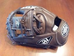 tpx 11 50 baseball glove rht model