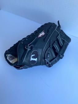 Louisville Slugger TPX H2SLFB H2 Hybrid SL Baseball Fielding