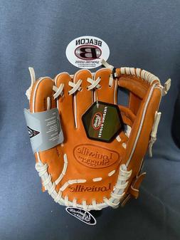 Louisville Slugger TPX HD9 Hybrid Defense Baseball Glove 11.