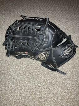 Louisville Slugger TPX Pro Flare 11.5 Baseball Glove