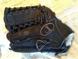 Louisville Slugger TPX Pro Flare FL1300B Baseball Glove RHT