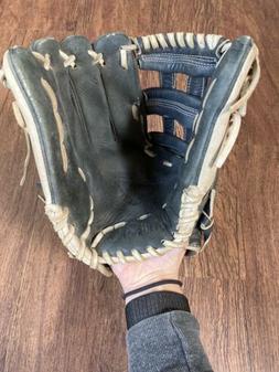 Louisville Slugger TPX Pro Flare Series Baseball Glove Right