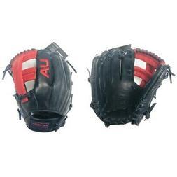 "UA Genuine Pro USA Series Field Glove 11.75"" UAFGGP-1175SP N"