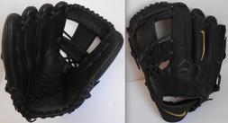 Nike Unisex Alpha Huarache Baseball Glove I-WEB RHT FG Size