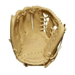 Wilson WTA07_B1912 A700 12 Inch Baseball Glove Left or Right