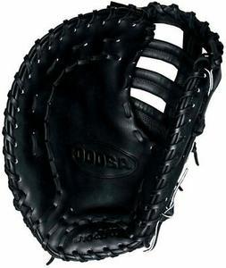 Wilson WTA20-B152800 A2000 2800 First 1st Base Baseball Mitt