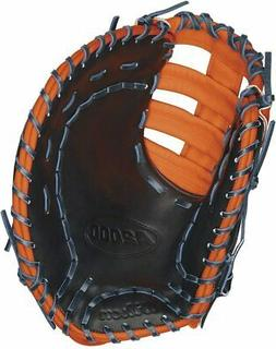 Wilson WTA20-B16MC24GM First Base A2000 Baseball Mitt/Glove