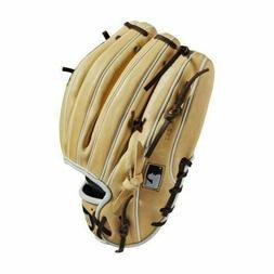 Wilson WTA20RB191786 A2000 Baseball Glove Series