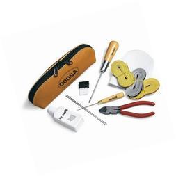 Wilson Sports WTA6763TAN Wilson A2000 Glove Care Kit
