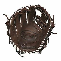 "WTLPXRB181125 RHT Louisville Slugger TPX 11.25"" Baseball Glo"