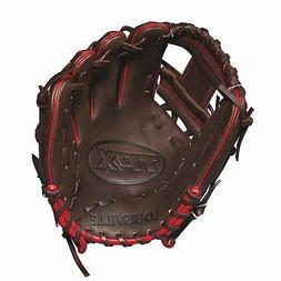 "WTLPXRB18115 RHT Louisville Slugger TPX 11.5"" Baseball Glove"