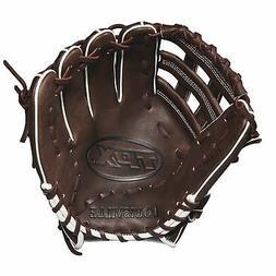 "WTLPXRB181175 RHT Louisville Slugger TPX 11.75"" Baseball Glo"