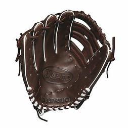 "WTLPXRB181275 RHT Louisville Slugger TPX 12.75"" Baseball Glo"