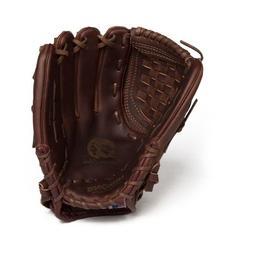 "Nokona X2 BUCKAROO V1250 12.5"""" Fastpitch Baseball Glove - R"